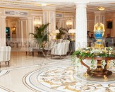 fasadnuy-decor-Hermitage-Hotel1