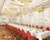 fasadnuy-decor-Hermitage-Hotel4